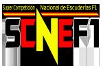 Organización SCNEF1