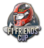 F1 Friends Cup Team
