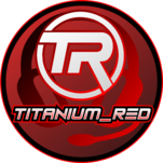 Titanium__Red