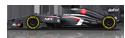 [1 DE 7 T.I F1 2013] GRAN PREMIO DE ALEMANIA  1074188895