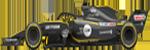 :Renault18: