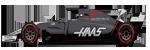 :Haas17: