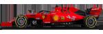 :Ferrari19: