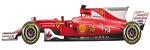 :Ferrari17: