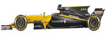 :Renault17: