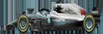 :Mercedes18: