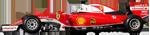 :Ferrari16: