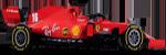 :Ferrari20: