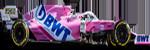 :RacingPoint20: