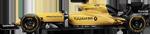 :Renault16: