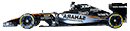 :forceindia15: