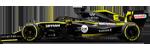 :Renault19: