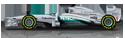 [1 DE 7 T.I F1 2013] GRAN PREMIO DE ALEMANIA  3244852886