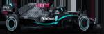 :Mercedes20: