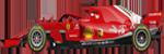 :Ferrari18: