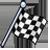 | PC2 INDYCAR T.III | Explicación clasificación oval y orden para Indianapolis 3755887711