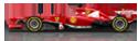 [1 DE 7 T.I F1 2013] GRAN PREMIO DE ALEMANIA  3770633870