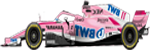 :ForceIndia18:
