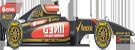 Temporada VII F1 Friends Cup 411738018