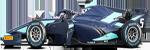 Pilotos titulares y reservas de la categoria F2 426229006
