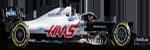 :Haas20: