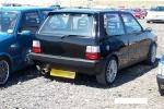 FIAT UNO CARS FOR SALE 51-64