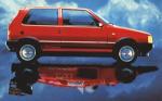 FIAT UNO CARS FOR SALE 77-42