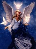 Цыганская Магия 800-1