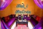 Mel_i MaCréa