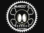 Mario71