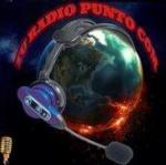 TU RADIO PUNTO COM