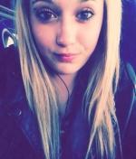 Brebis_des_pres