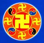 Kai Gong