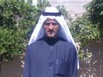 Dr.Waleed Alabdraba
