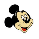 nluvwithmickey