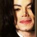 MJLover1990