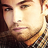 xCHACE CRAWFORD