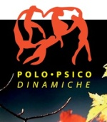 Polo Psicodinamiche