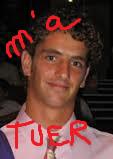 le CHE