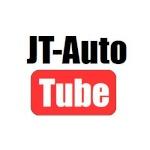 JT-AT
