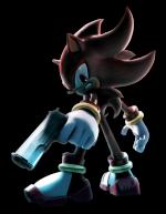 Shadow Dueist