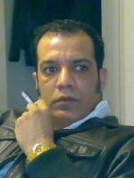 د عاصم محمد