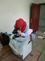 Dr. Tuhfa