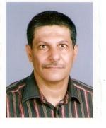 الدكتورعلاء