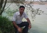 د حسين هادي