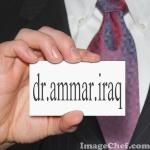 dr.ammar.iraqi