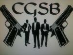 CgsB_Bakes80
