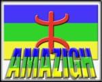amazighe