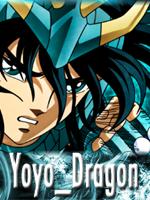Yoyo_Dragon