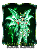 Igor_Kings